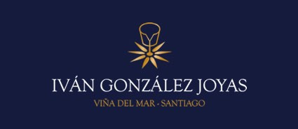 Ivan González Joyas